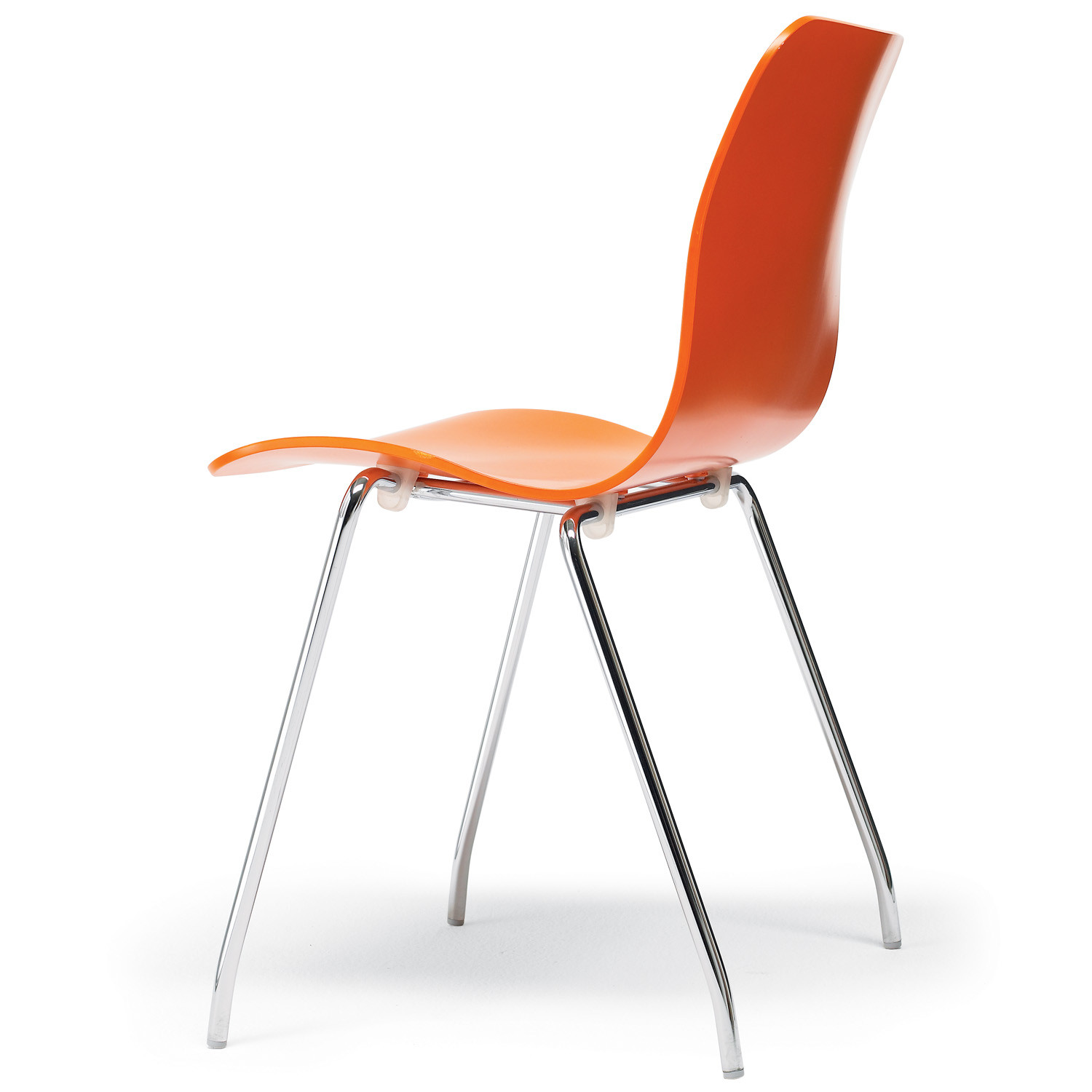 Cornflake Conference Chair