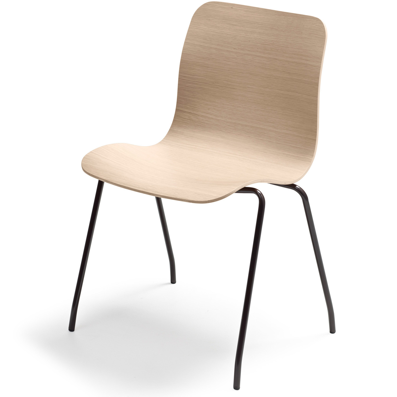Cornflake Chair
