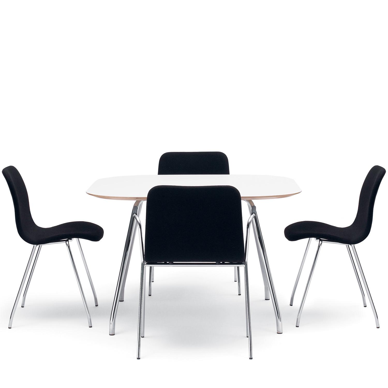 Cornflake Office Chairs