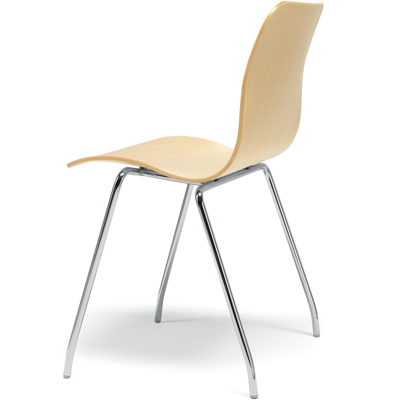 Cornflake Meeting Chair