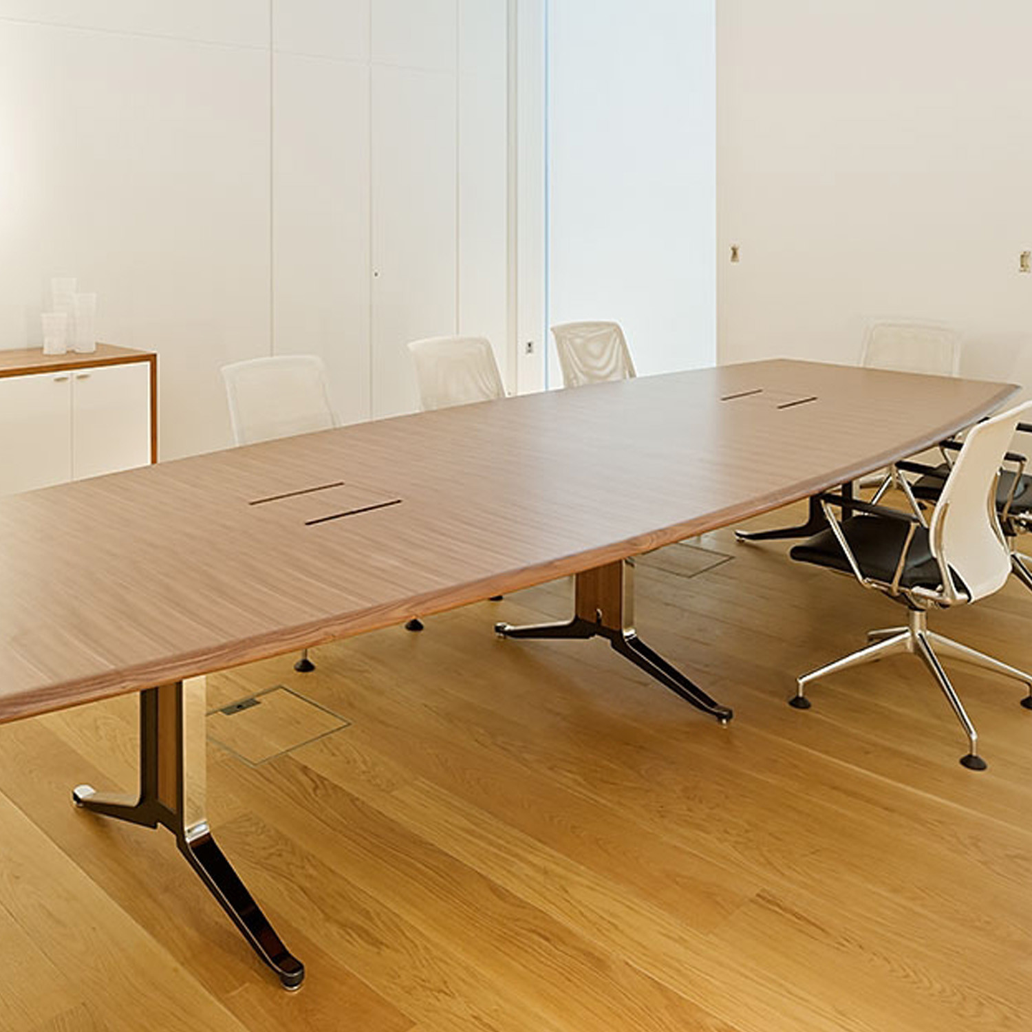 Corsair Conference Table