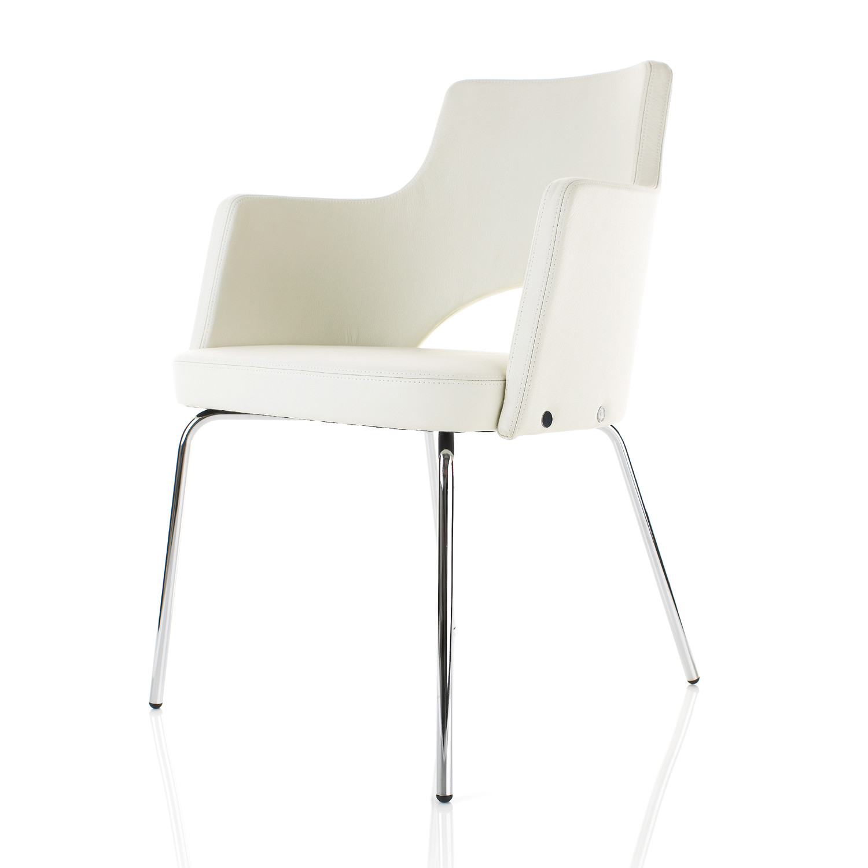 Cortina Slimline Armchair