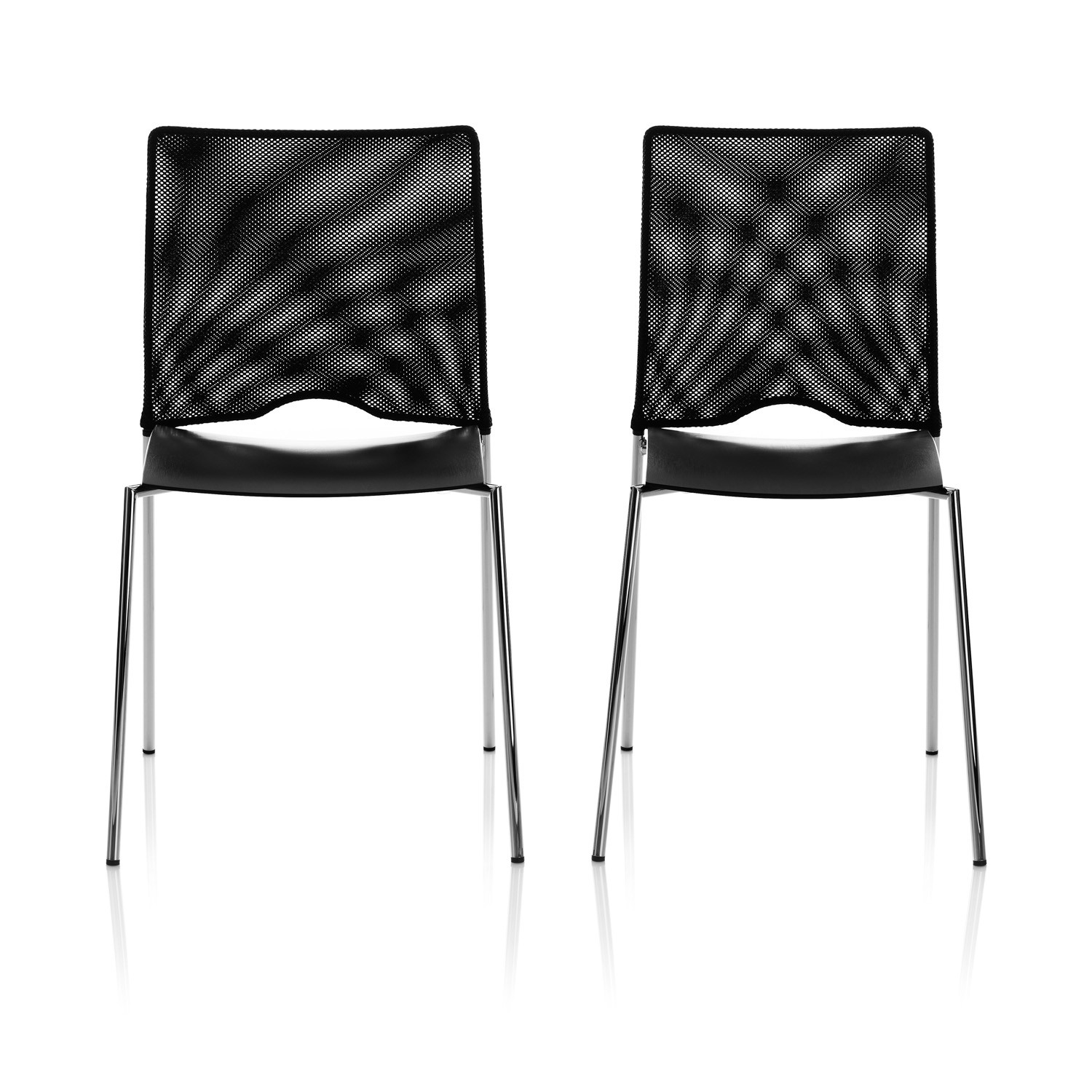 Cosmos Chairs