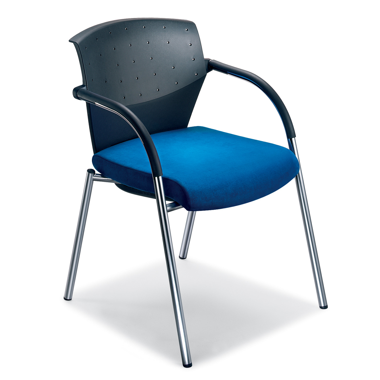 Cosmos Reception Chair