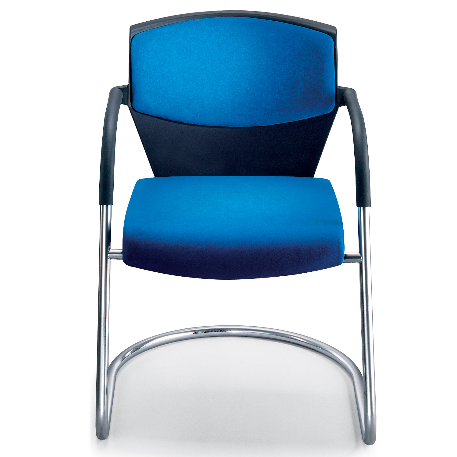 Cosmos Office Chair ...  sc 1 st  Apres Furniture & Cosmos Visitor Chairs | Comfortable Conference Seating | Après Furniture