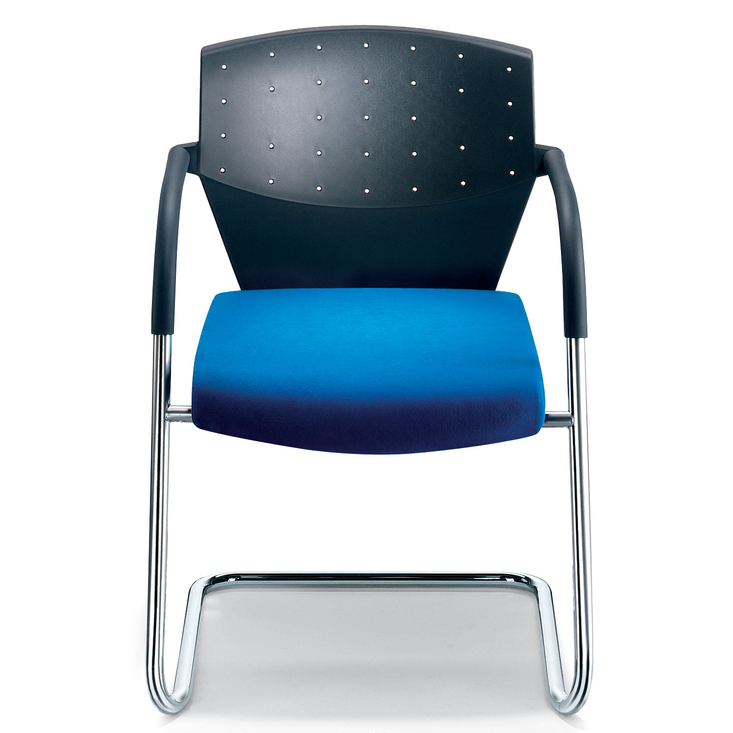Cosmos Task Chair