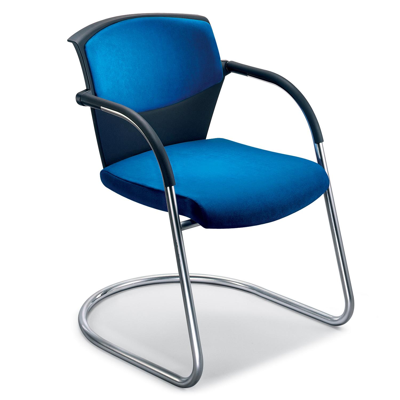Cosmos Counterlever Chair