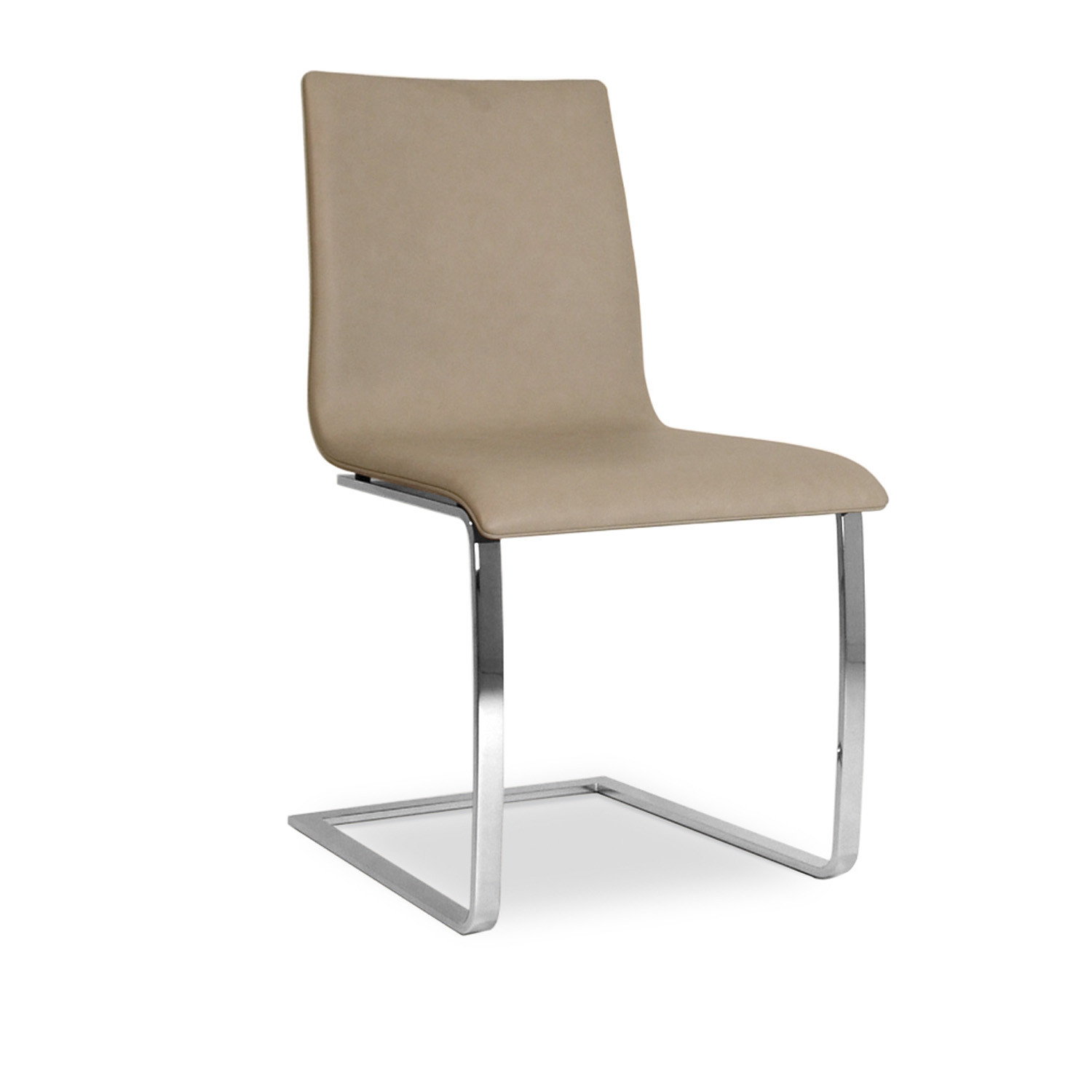 Cosy Office Chair by Tonon