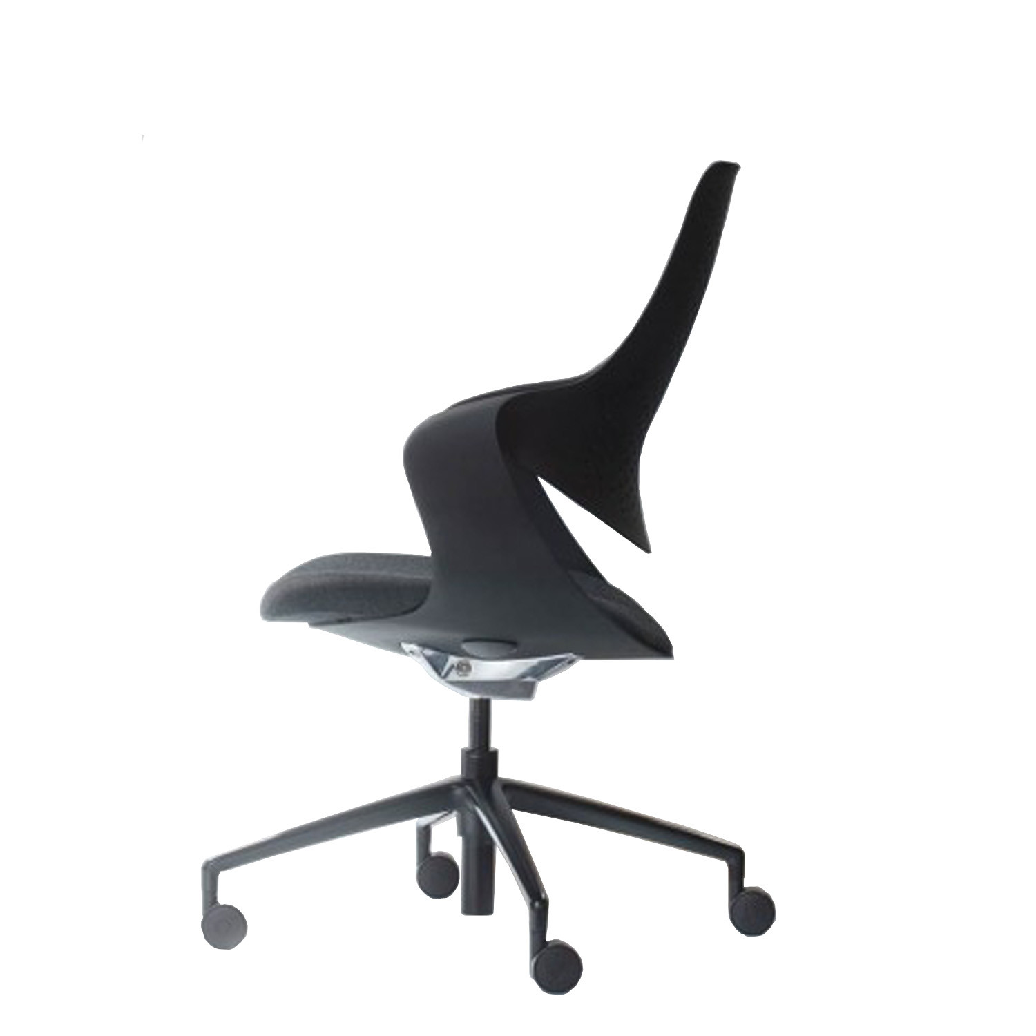 Ballendat Coza Office Chair
