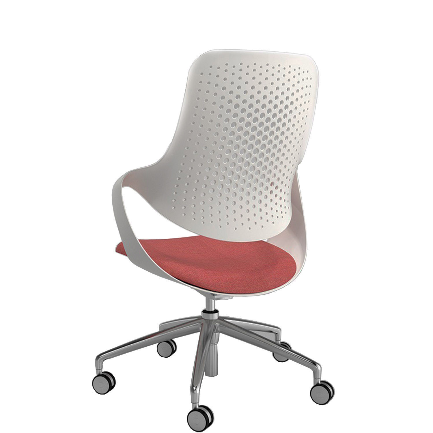 Coza Office Task Chair