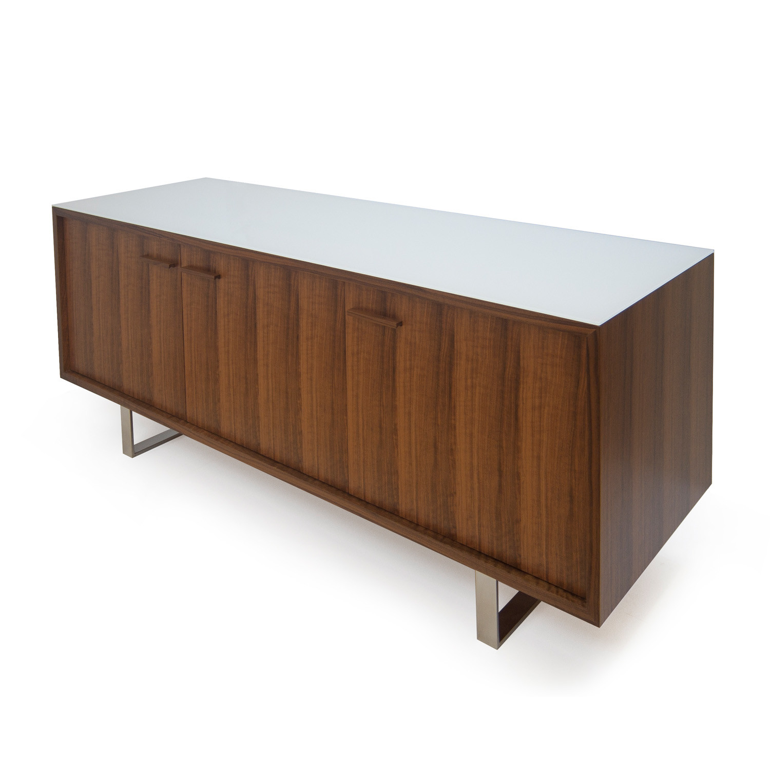 Series 2 Credenza Unit - Meeting Room Storage