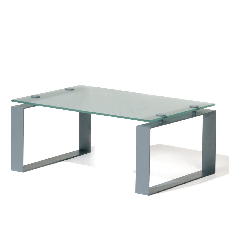 Crest Breakout Table