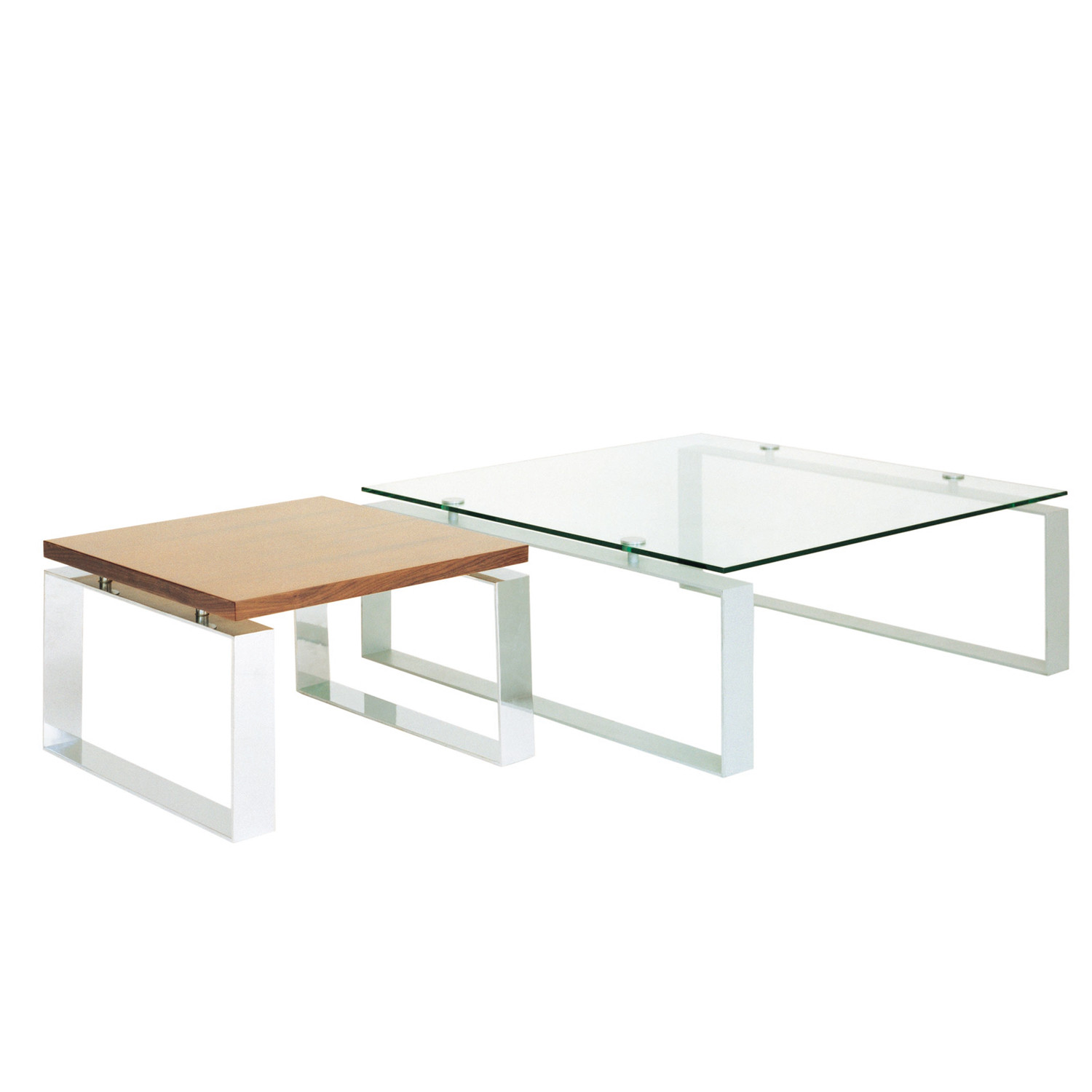 Crest Tables