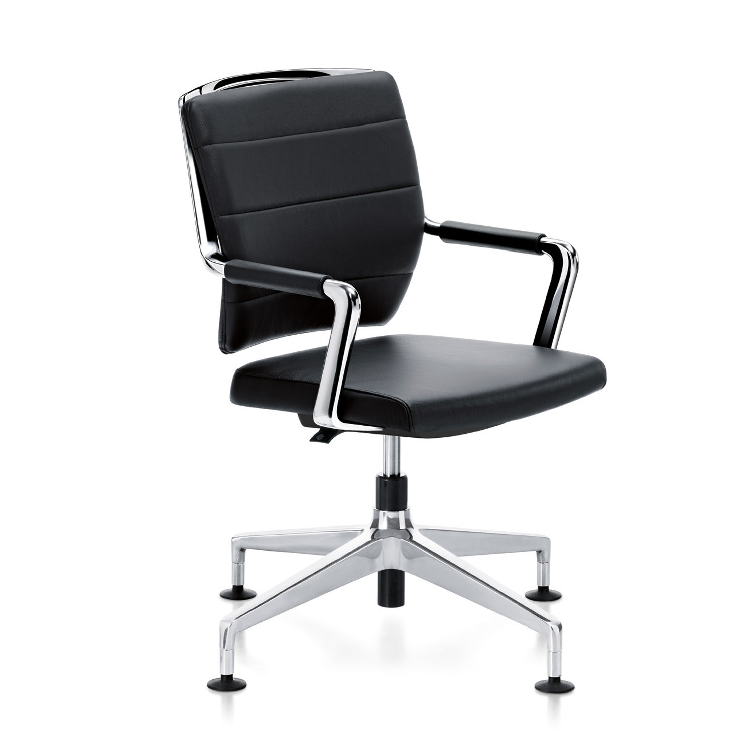 Crossline Prime Meeting Armchair