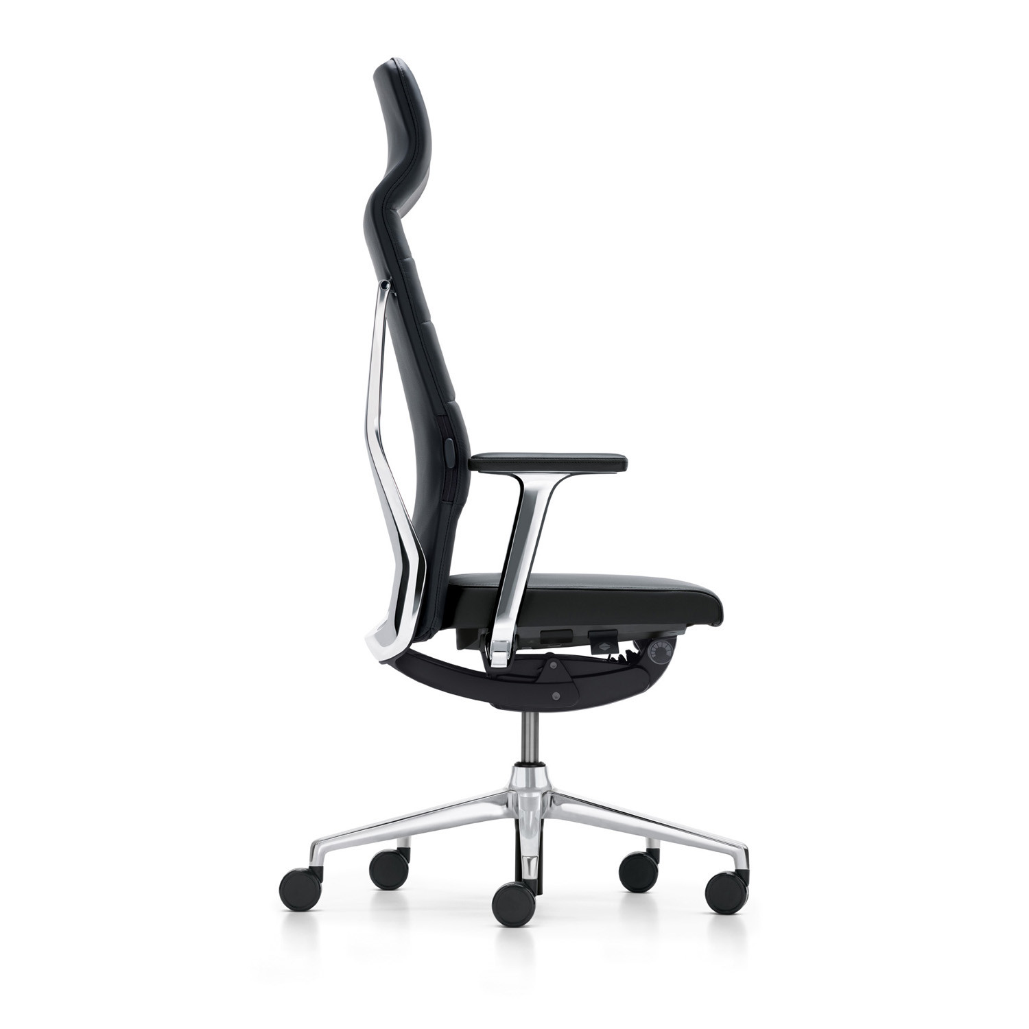 Crossline Prime Executive Chair