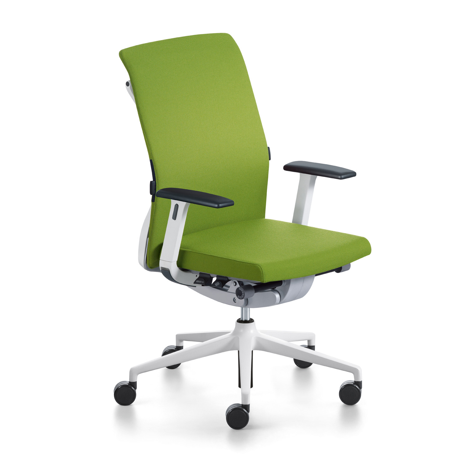 Crossline Task Chair