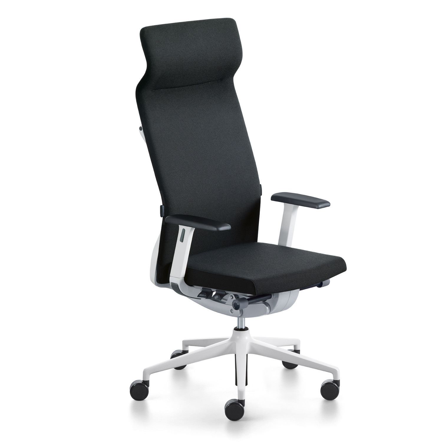 Crossline Executive Office Chairs