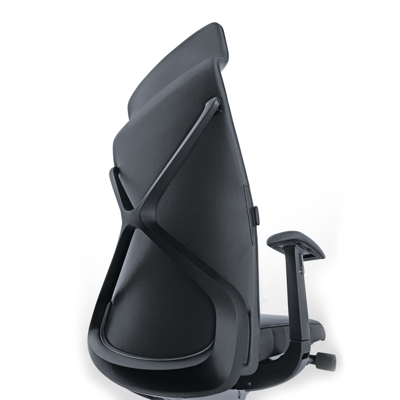 Sedus Crossline Executive Chair