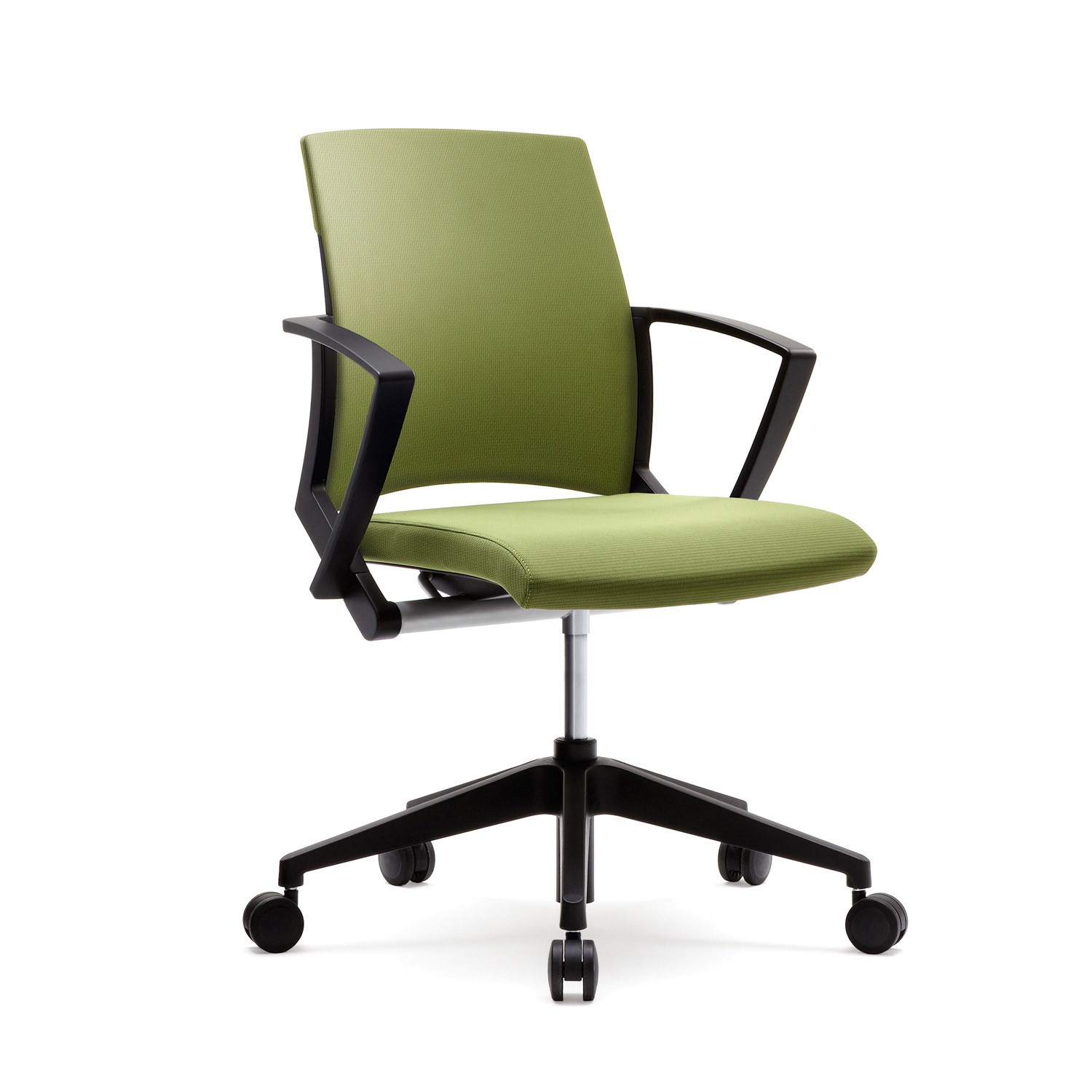 Cube Chair Lite Task Chairs
