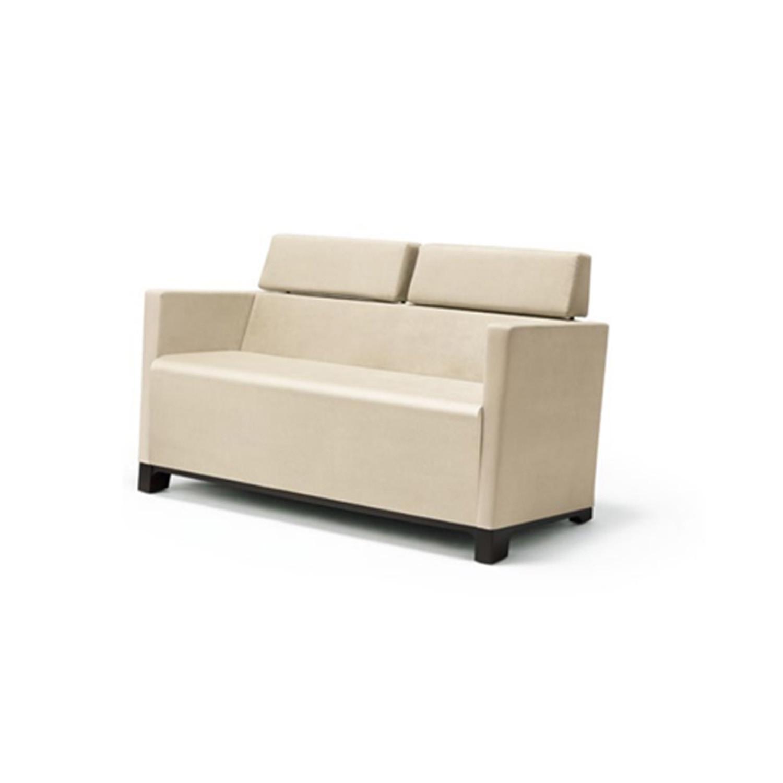 Grace Cube Lounge Sofa