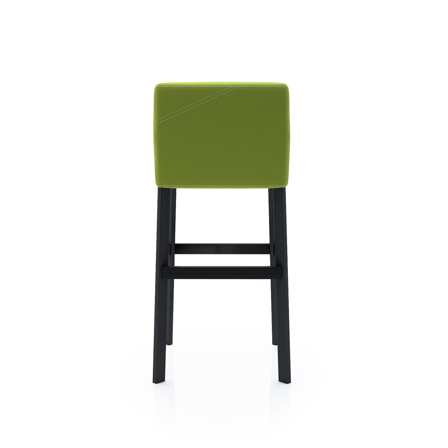 Cube 3.0 Bar Stools from Apres Furniture