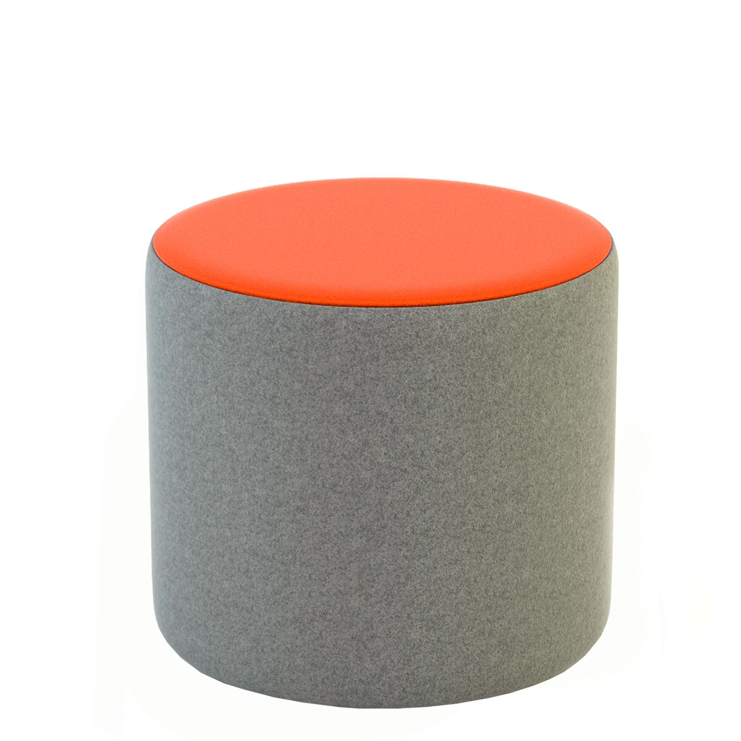 Cubix Low Stool