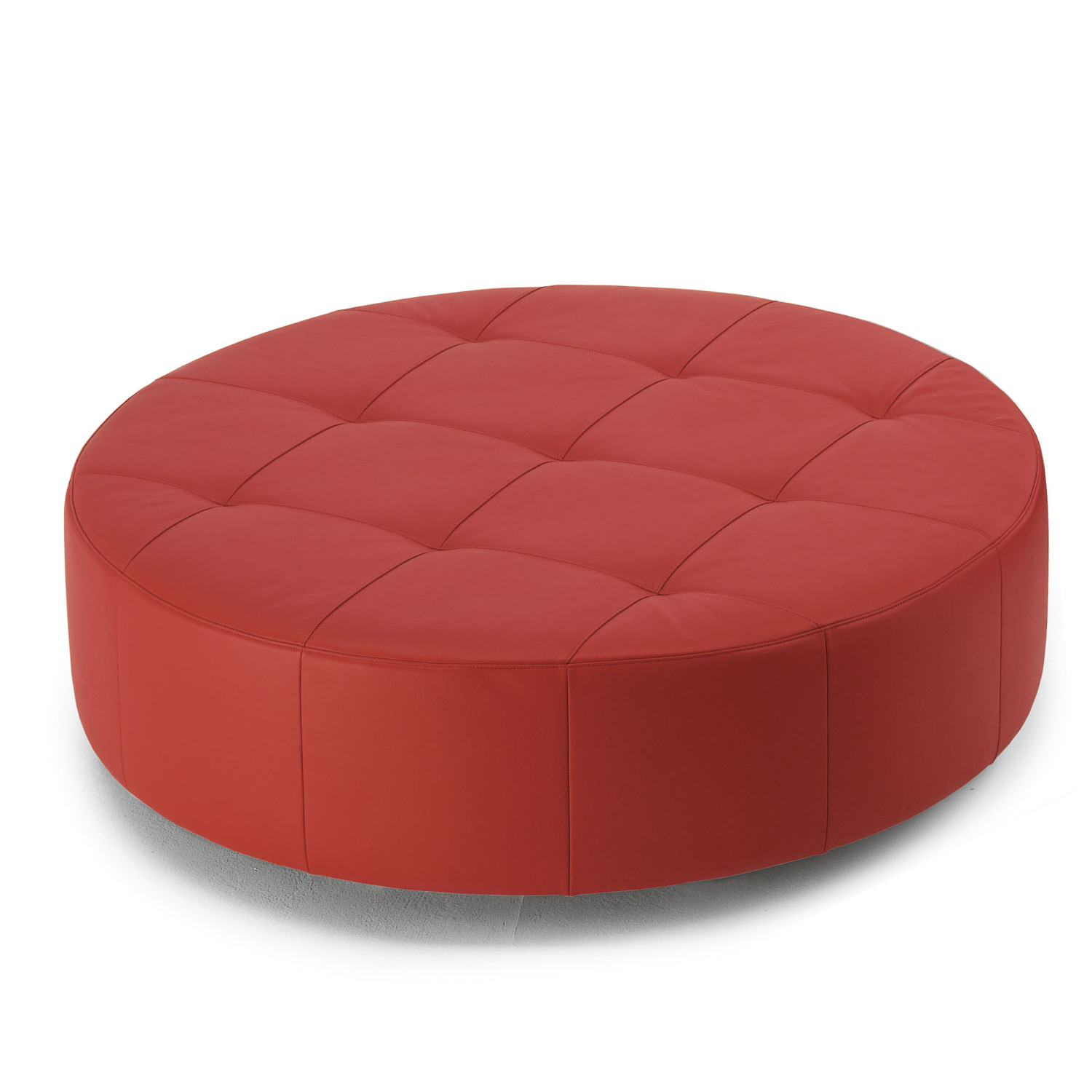 cubo poufs contemporary furniture apres furniture. Black Bedroom Furniture Sets. Home Design Ideas