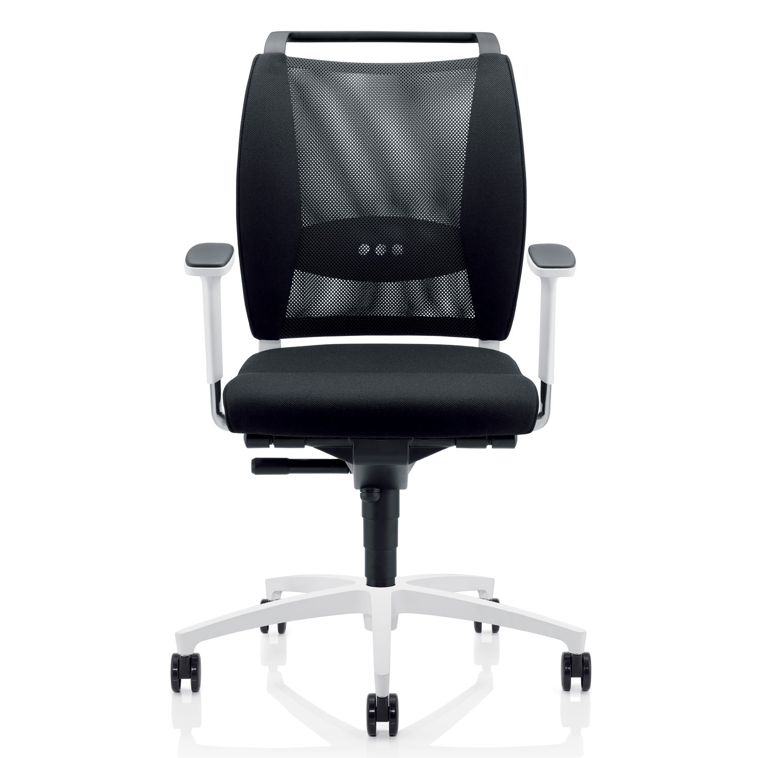 Effe Office Chair