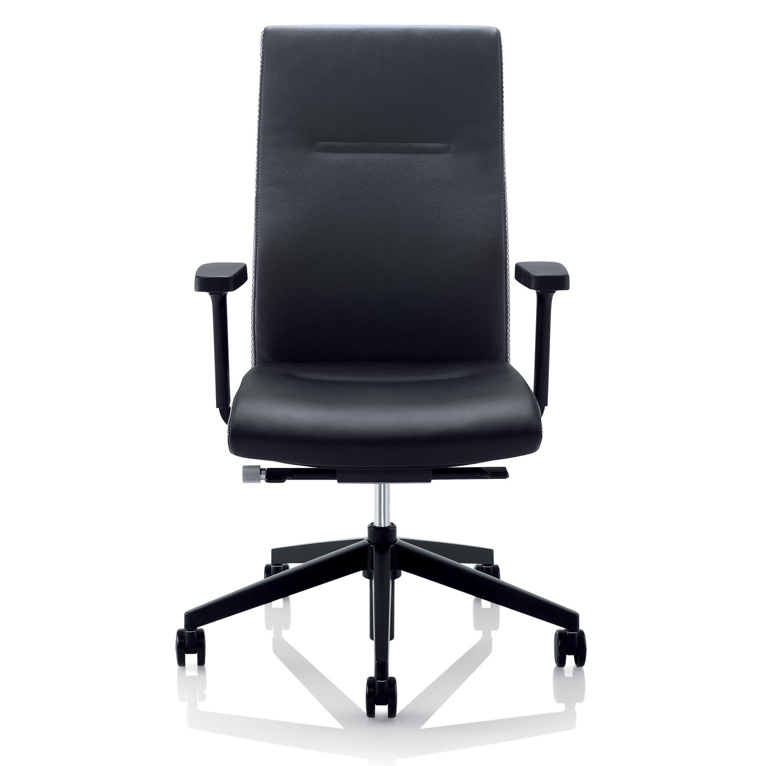 CuboFLEX Office Task Chair