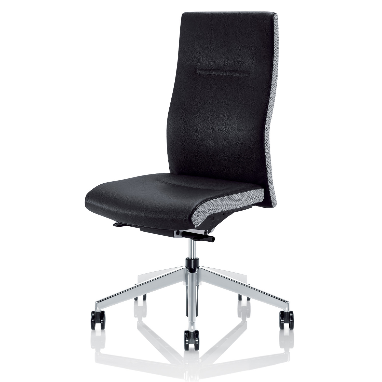CuboFLEX Office Task Chairs