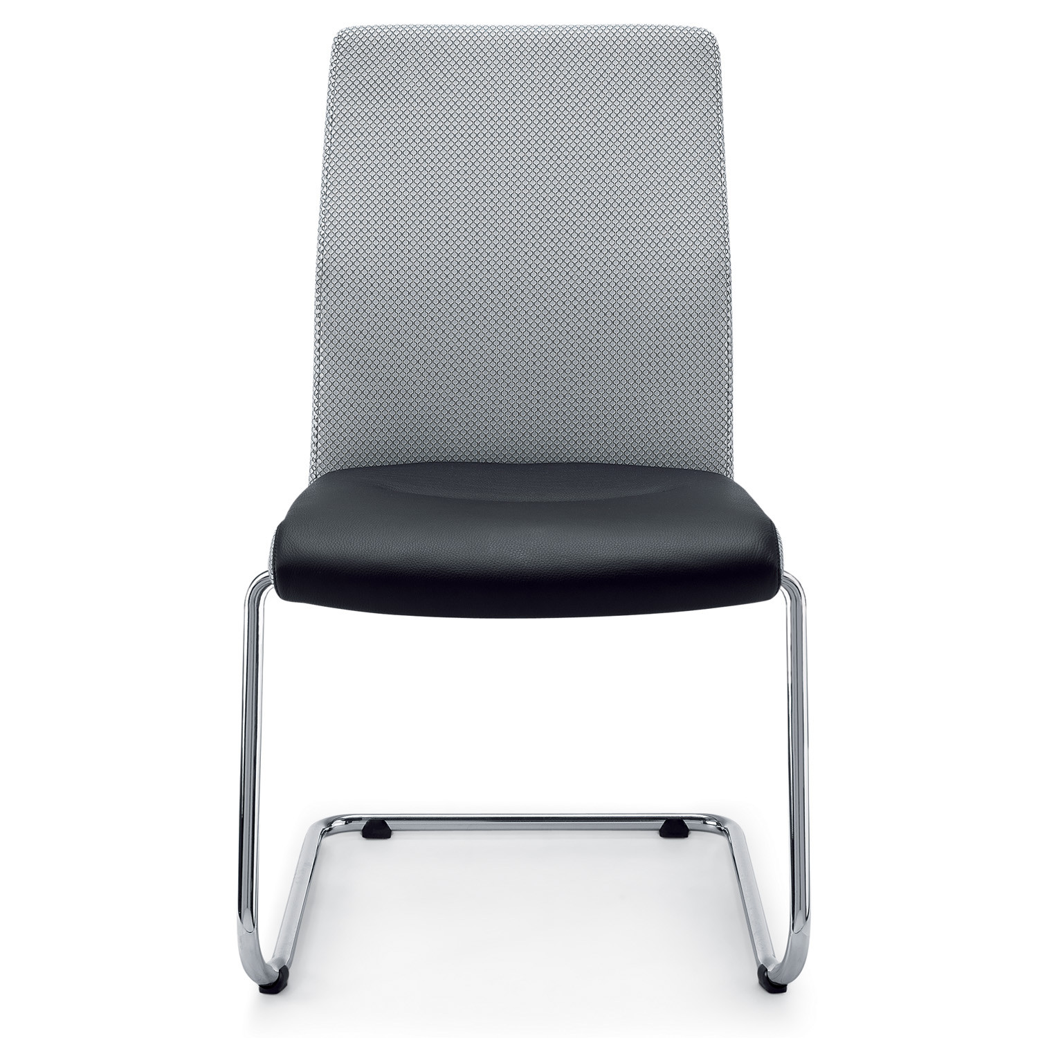 CuboFLEX Side Chair