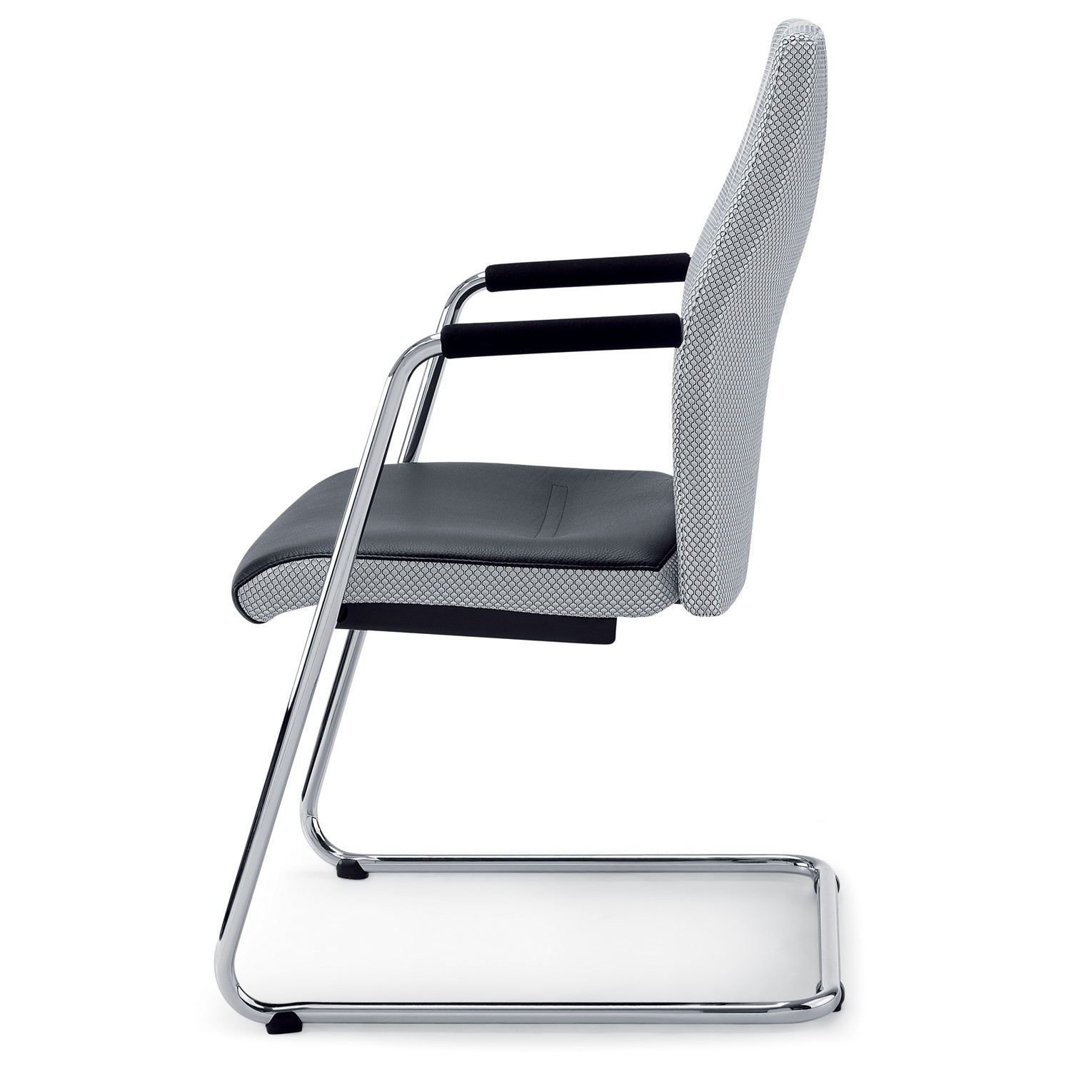 CuboFLEX Conference Chair