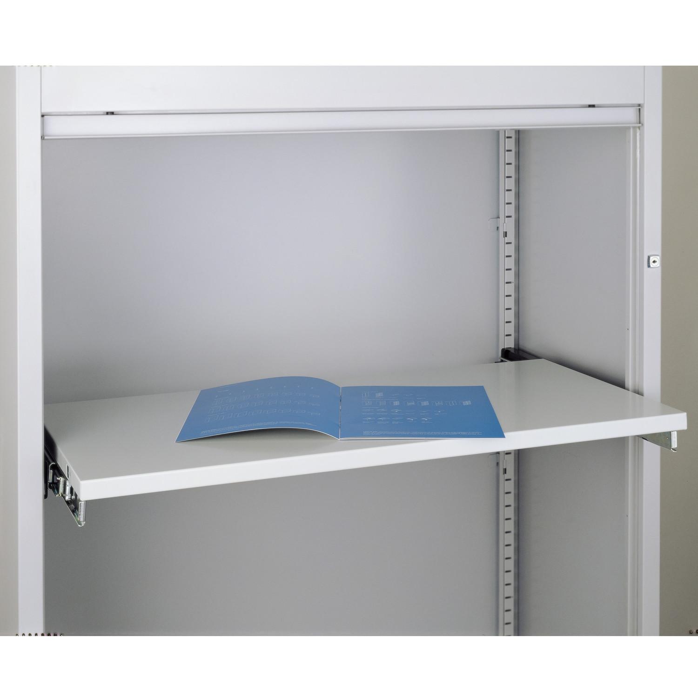 Cupboard Roll-out Shelf