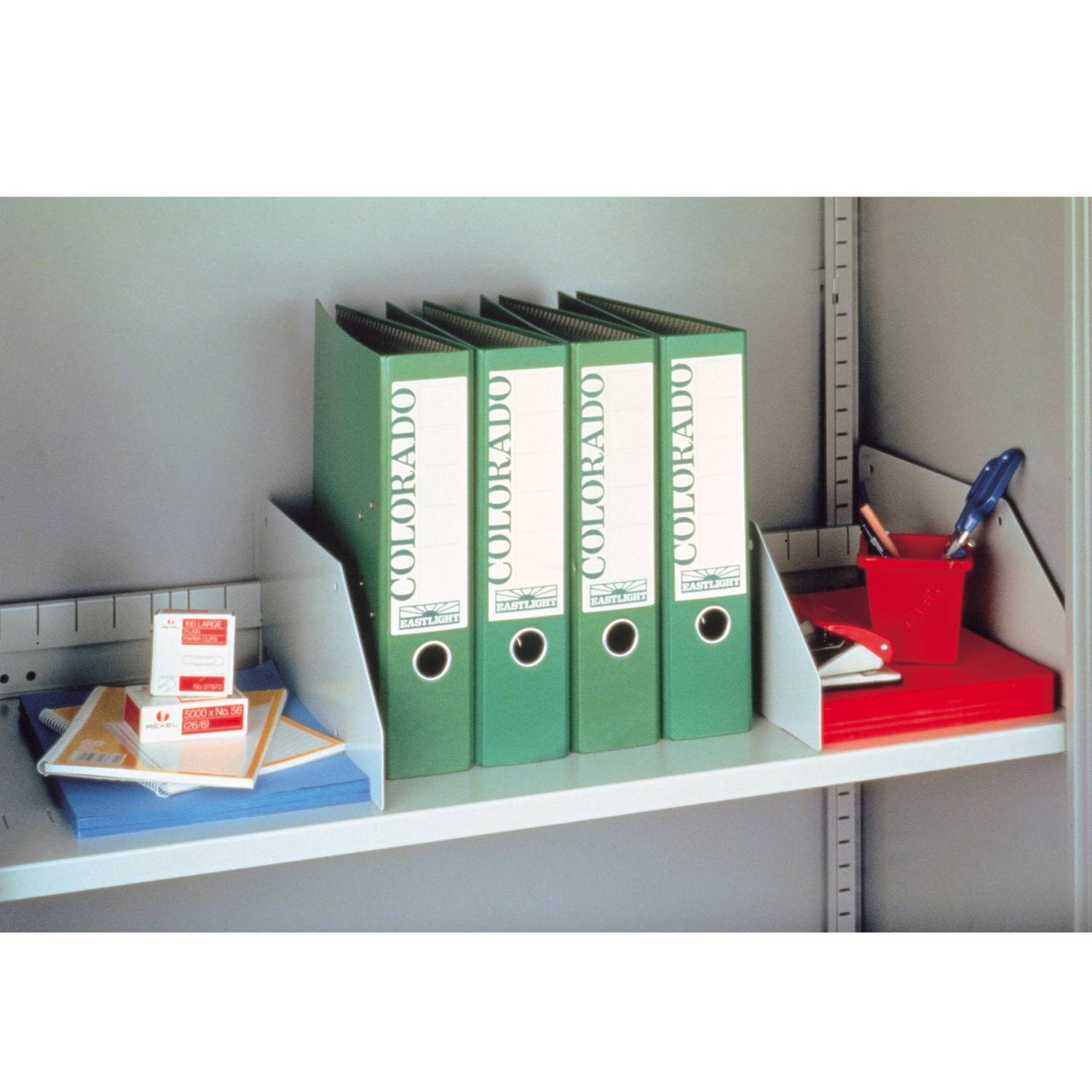 Bisley Internal Storage Organiser