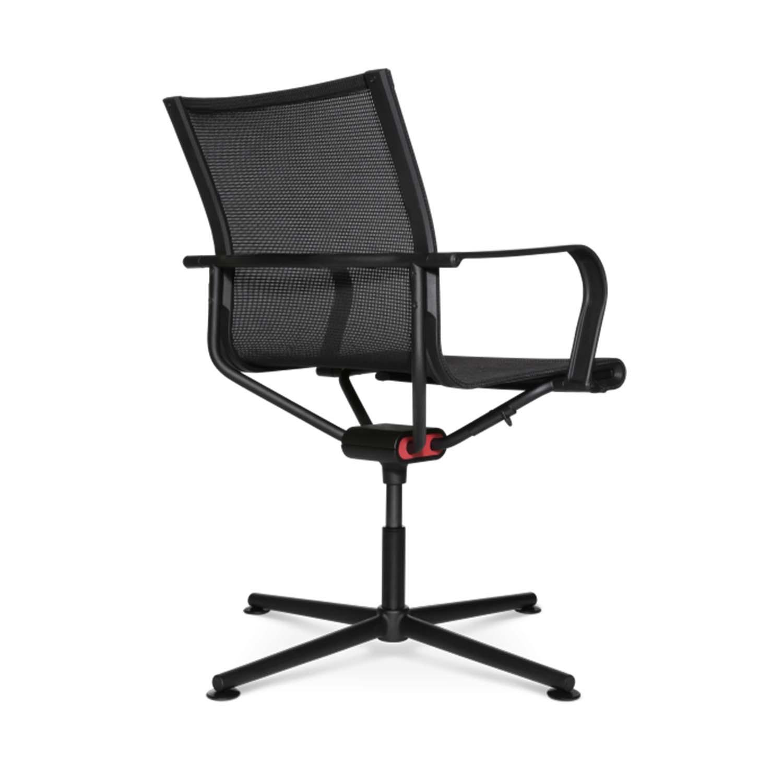 D1 Chair 2