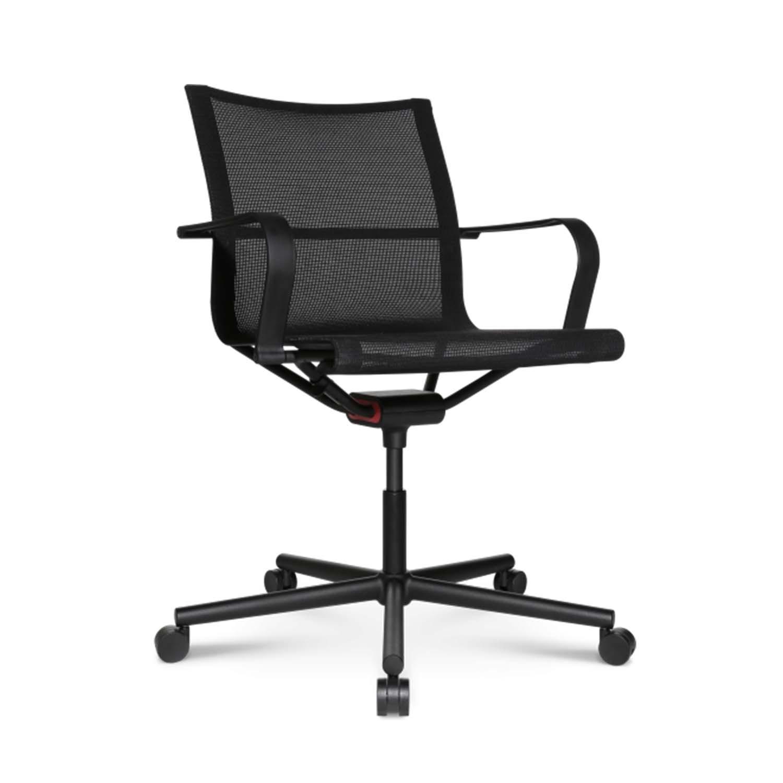 D1 Chair 4