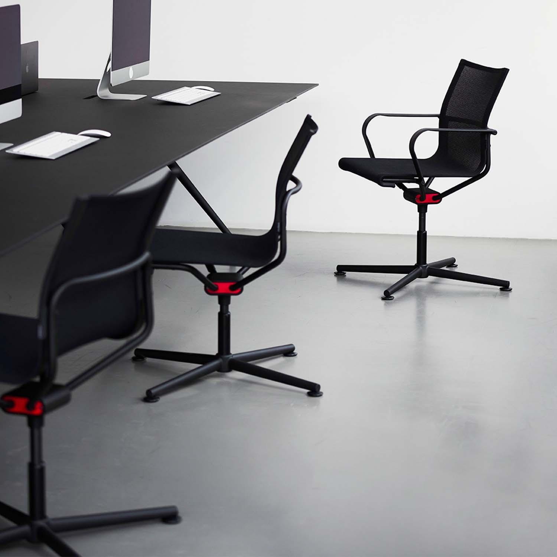 D1 Chair 5