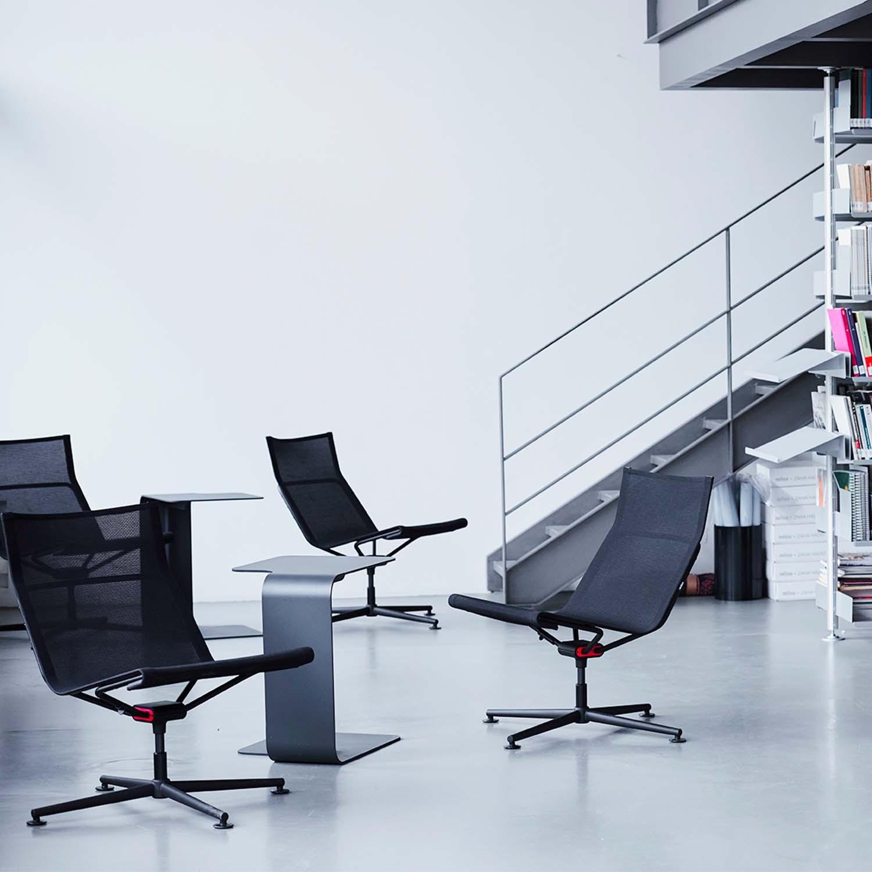 D1 Chair 6