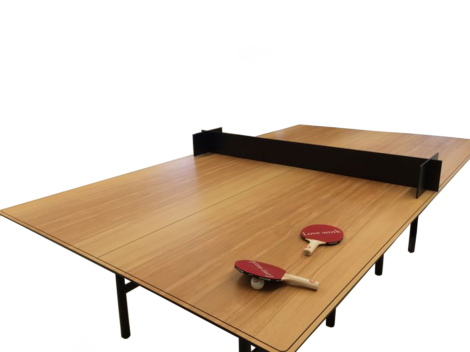 Dan Office Table Tennis from Bulo