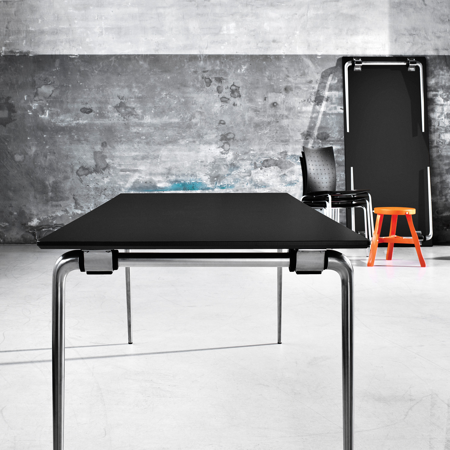 Day Folding Tables