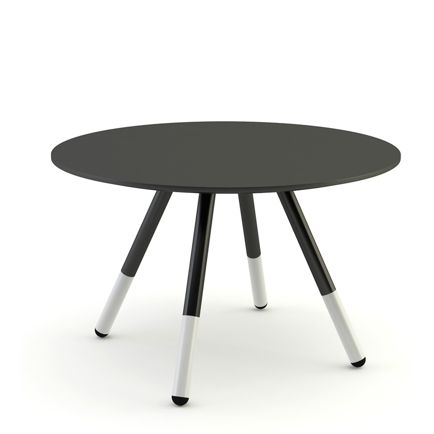 Daywalker Round Coffee Table