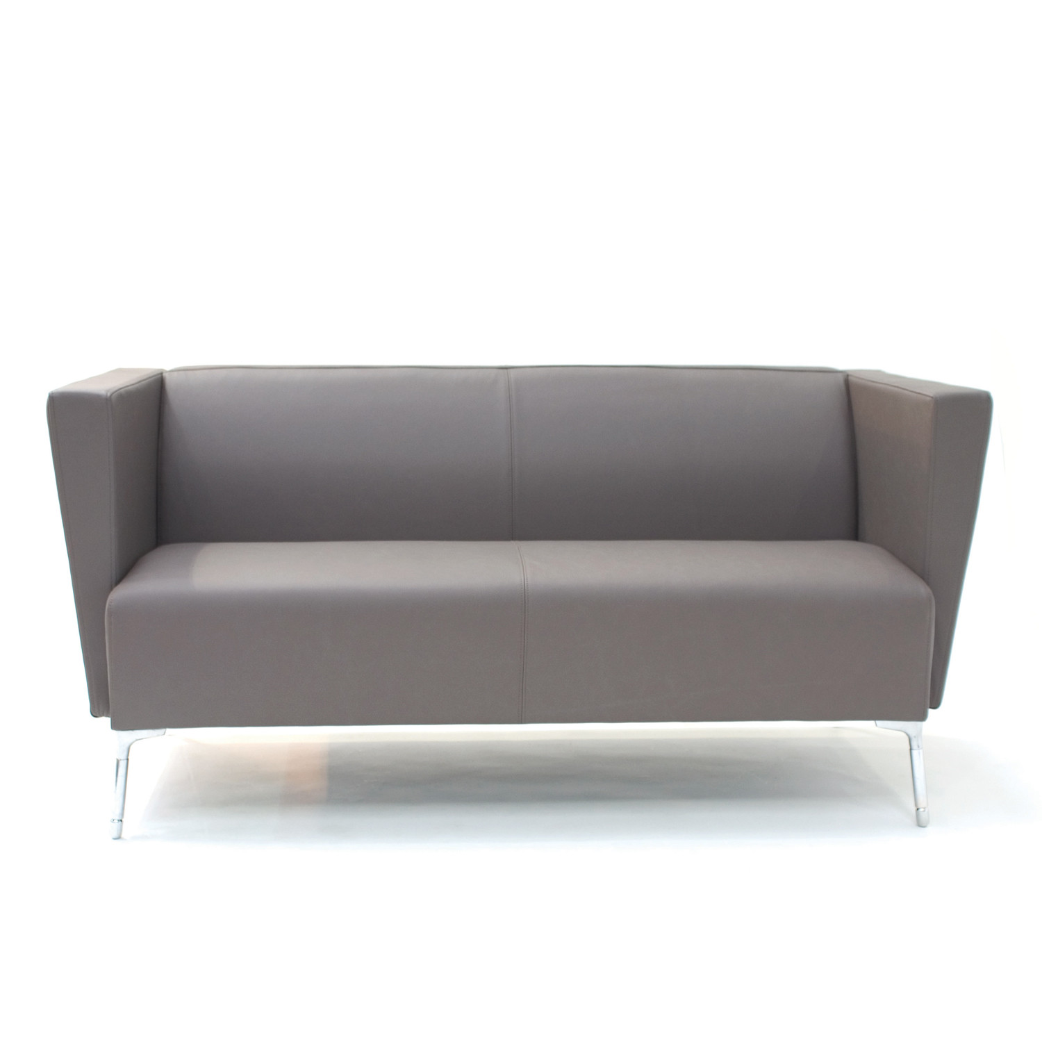 Dee Soft Seating Sofa