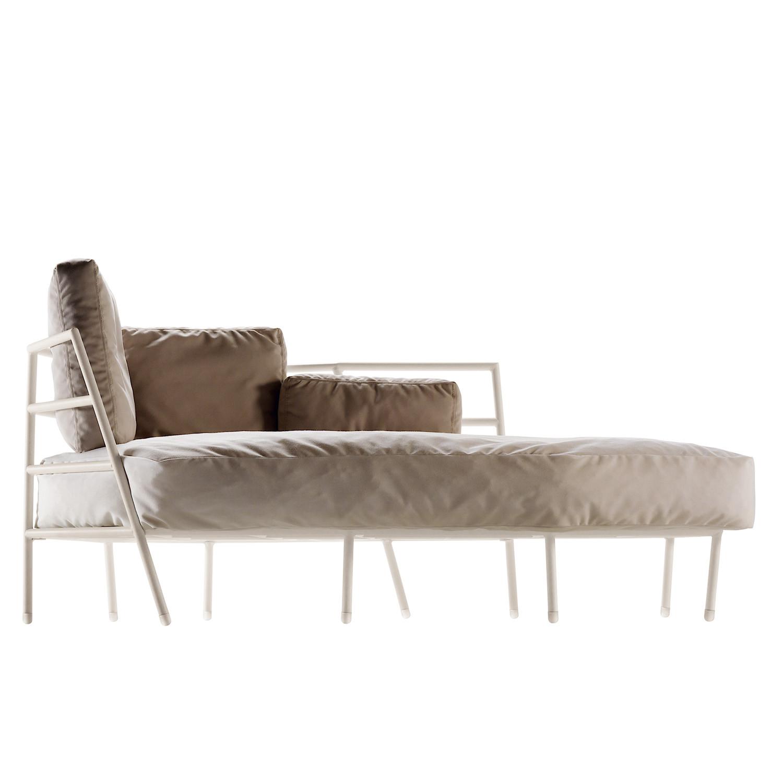 Dehors Corner Sofa