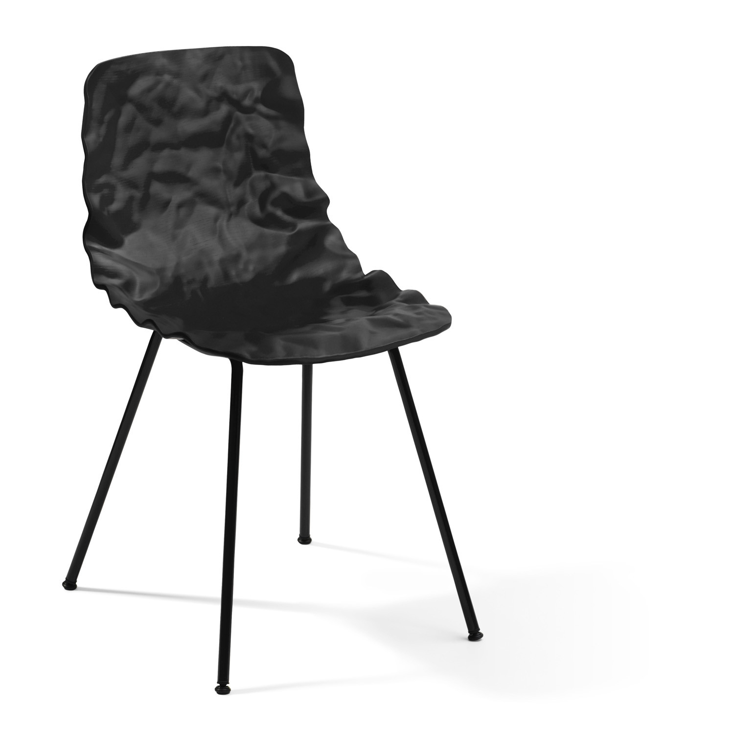 Dent NoStack B502 Cafe Chair