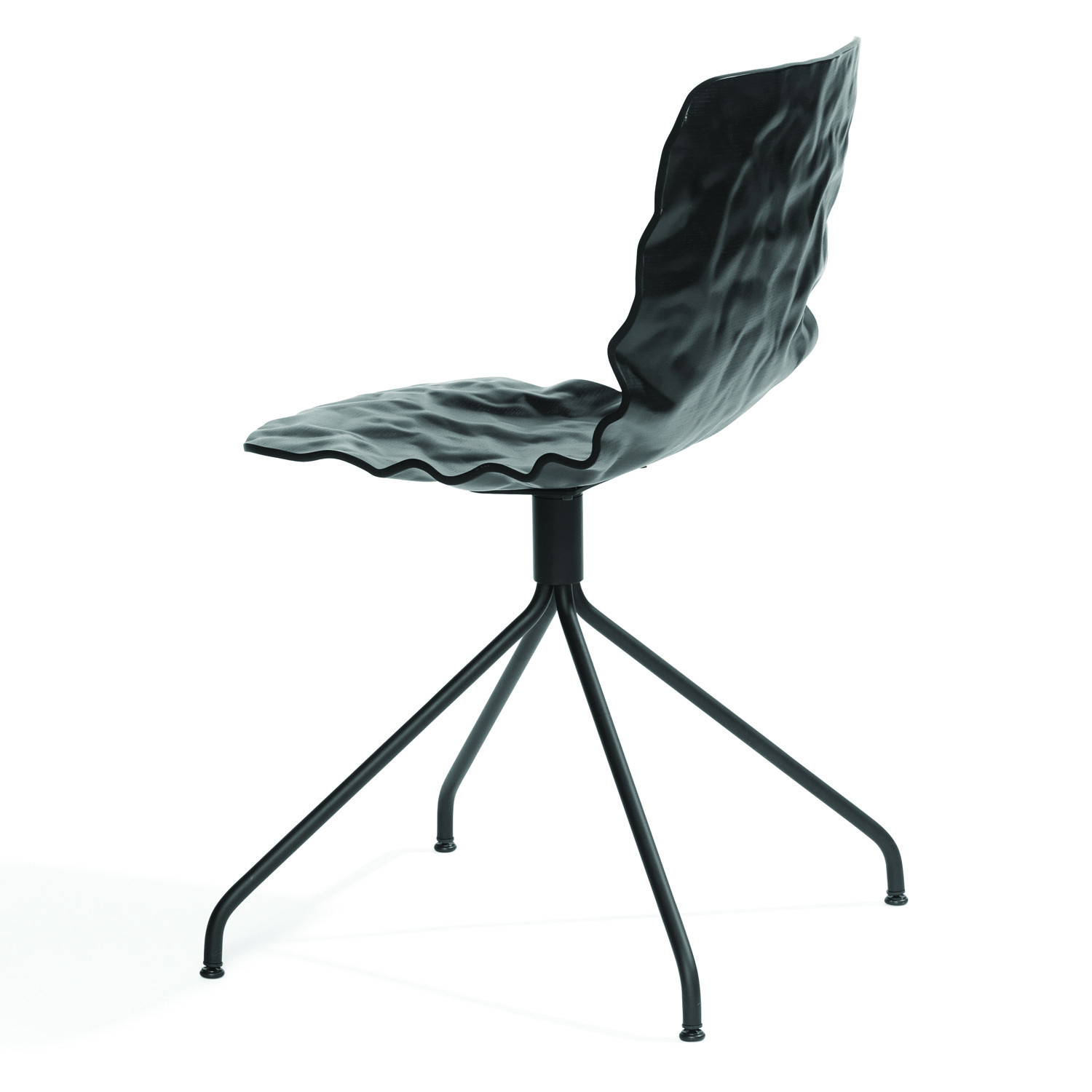Dent Office Swivel Chair B503