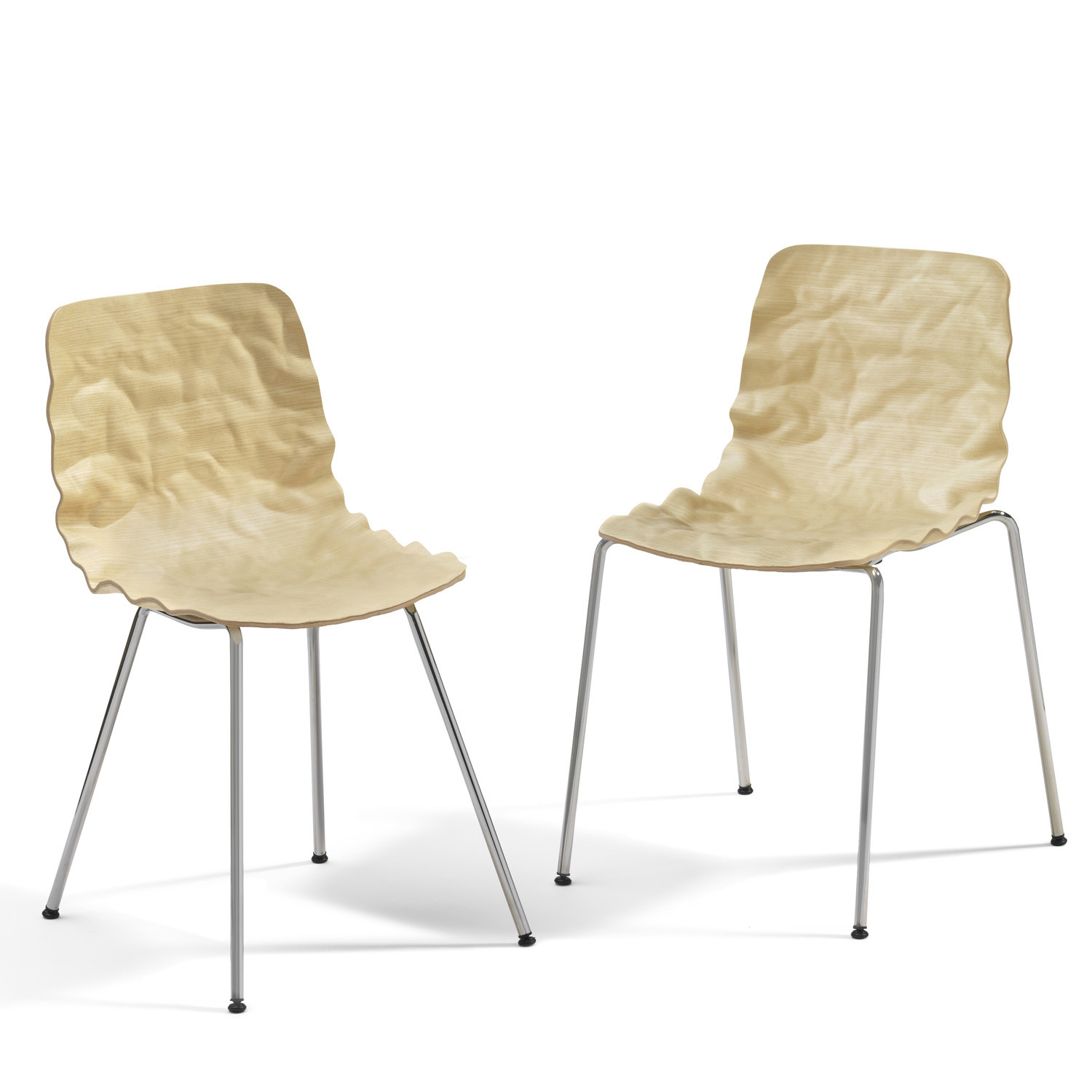 Dent Stack Breakout Chair B501