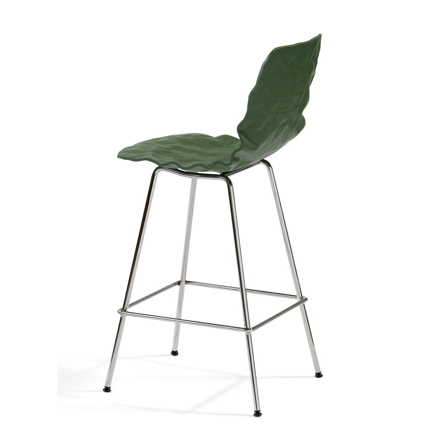 Dent B502-65 Low Bar Stool