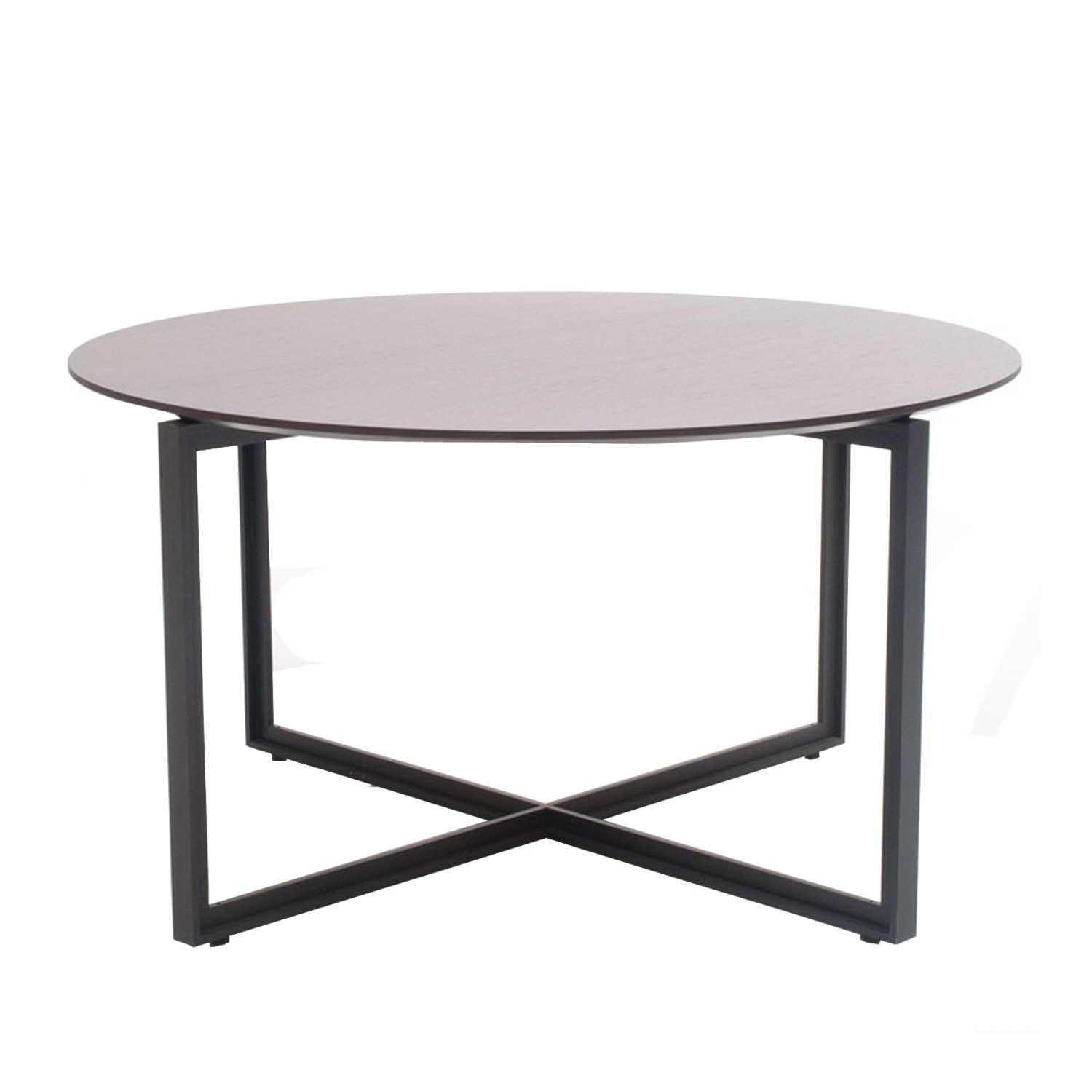 DESK Round Meeting Table