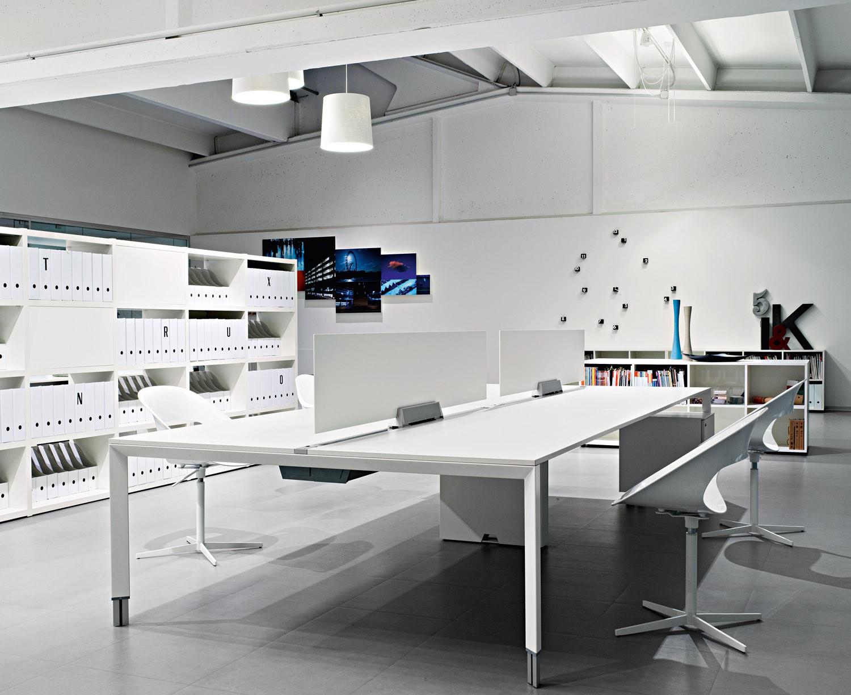 Diamond Operative Desks