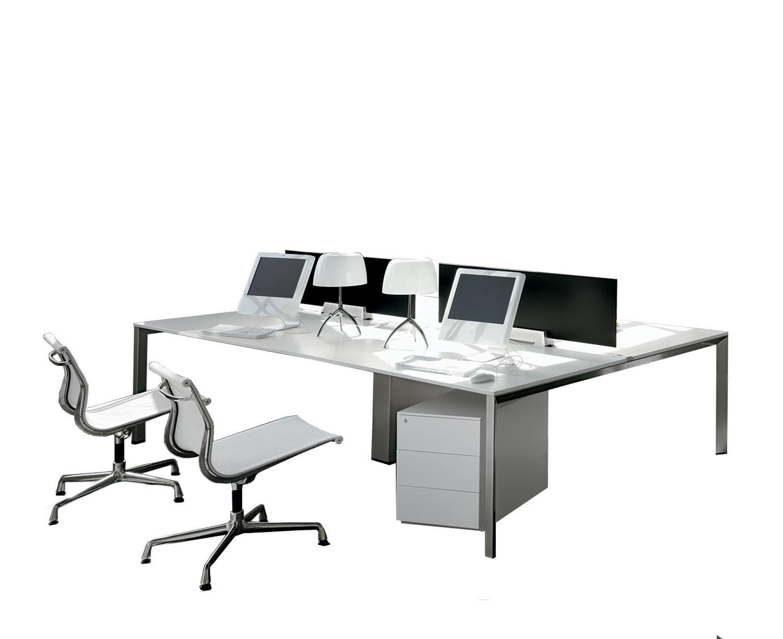 Diamond Operative Bench Desk